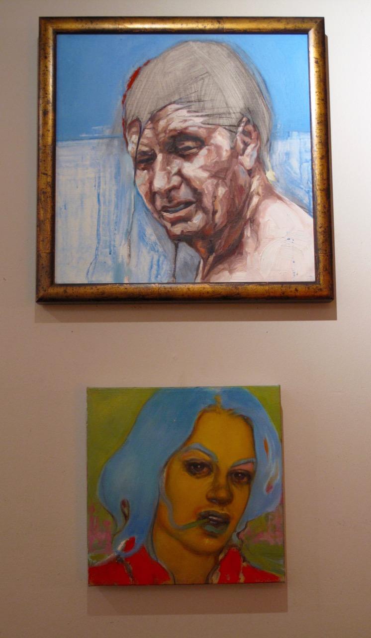 new-portraits